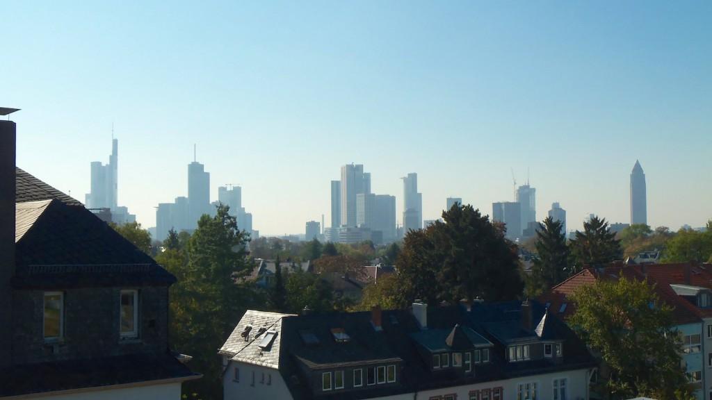 FrankfurtCollection1