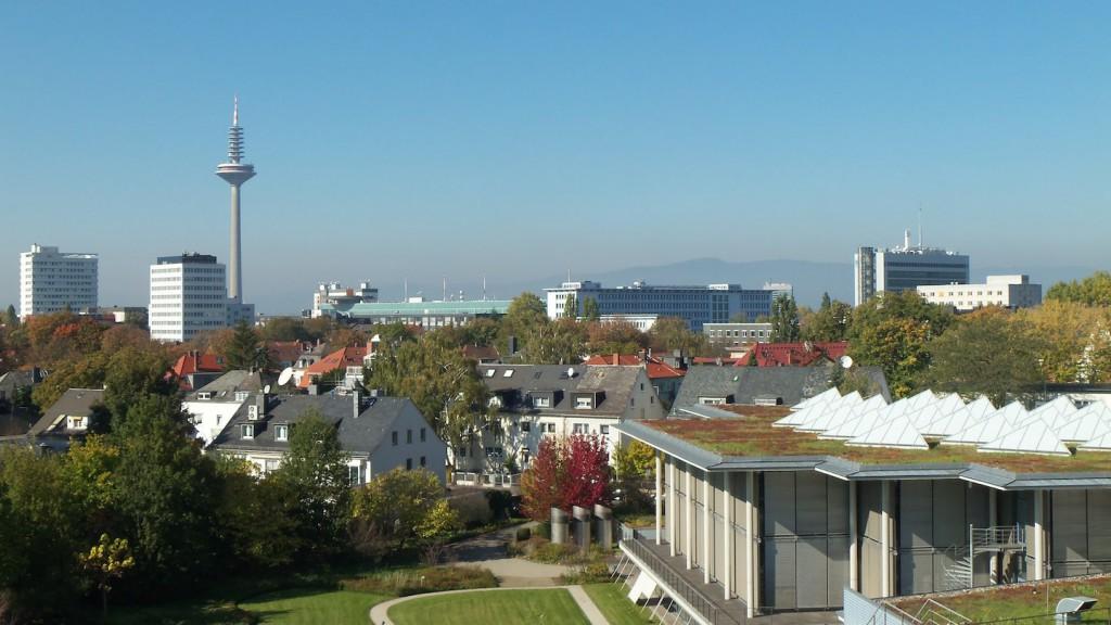 FrankfurtCollection2