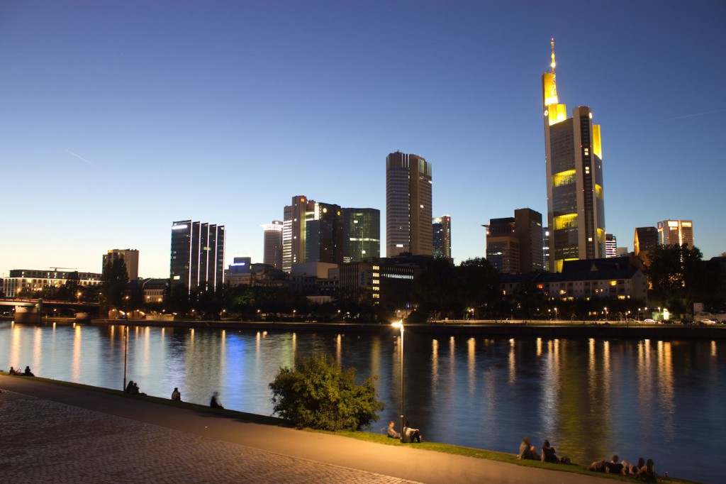 FrankfurtCollection8