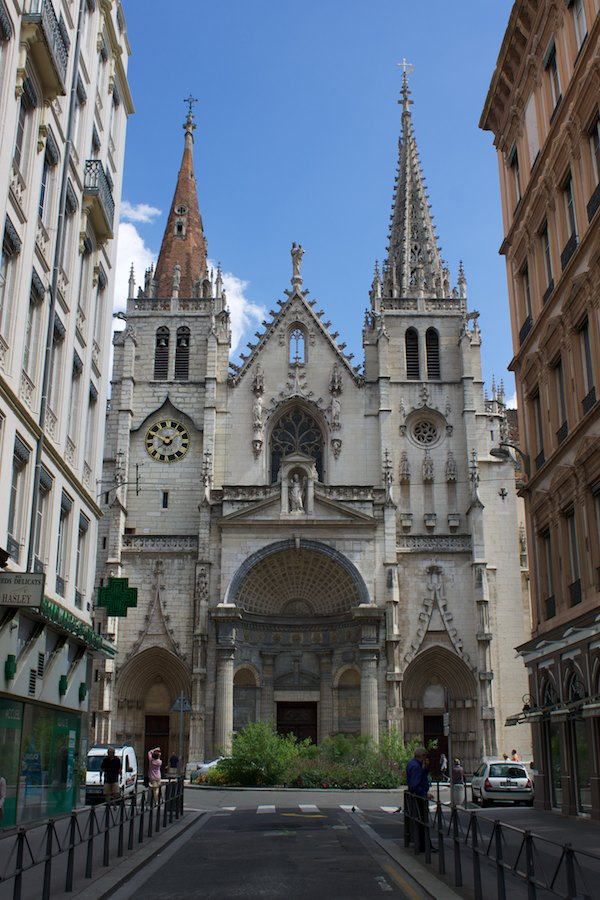 Saint Niziere